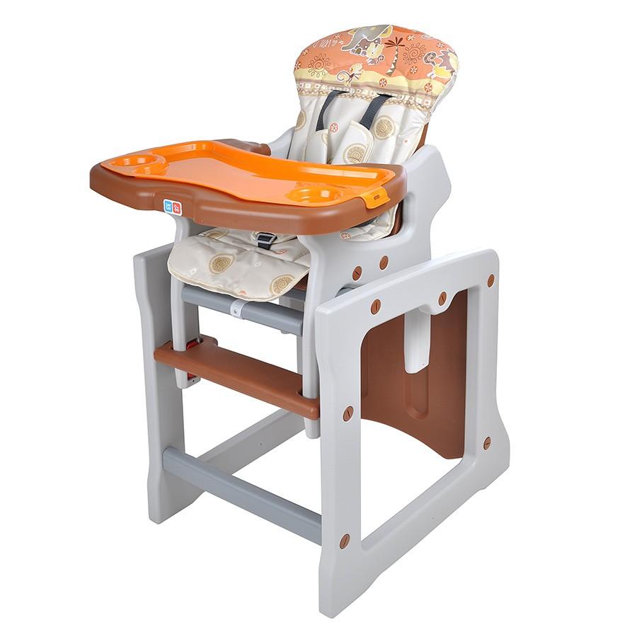 Мебель-трансформер - растем вместе с ребенком