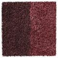 5 домашних средств для чистки ковров