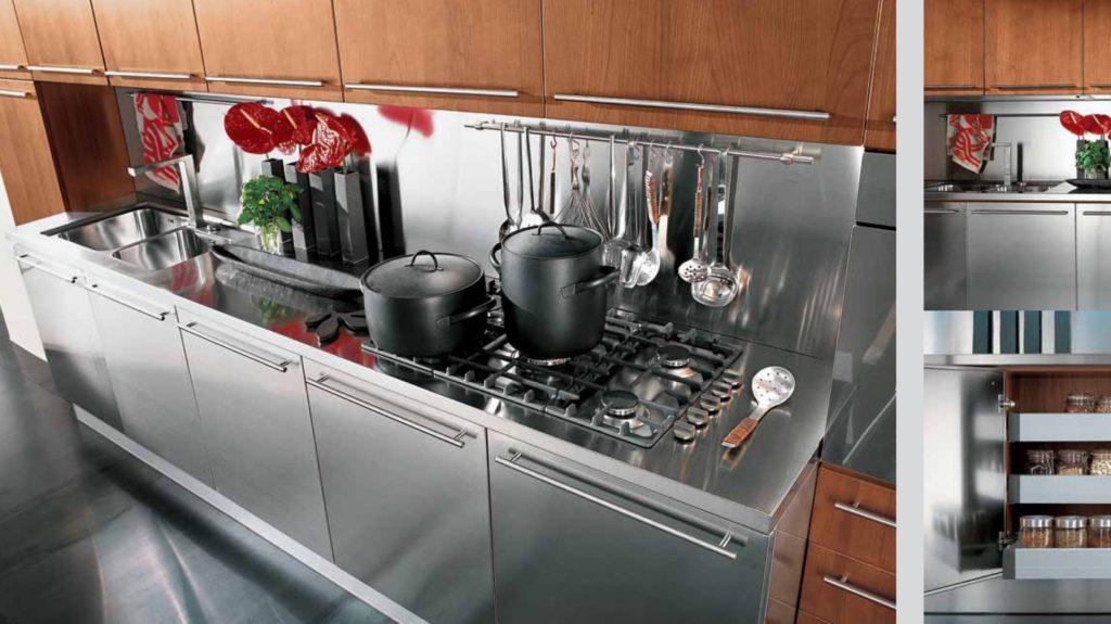 5 советов для тех, кто ищет фартук на кухню