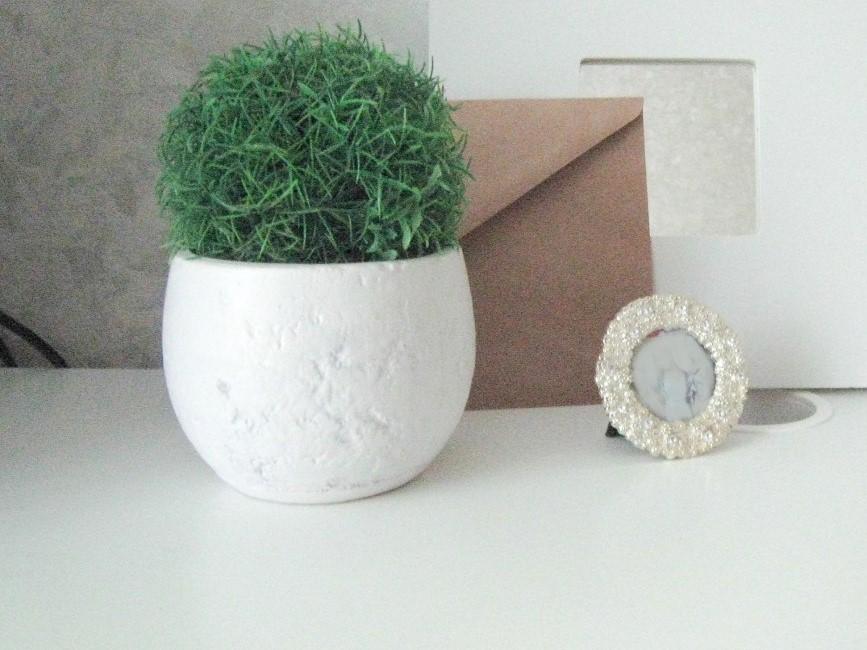5 достойных предметов декора из фикспрайс, которые украсят квартиру