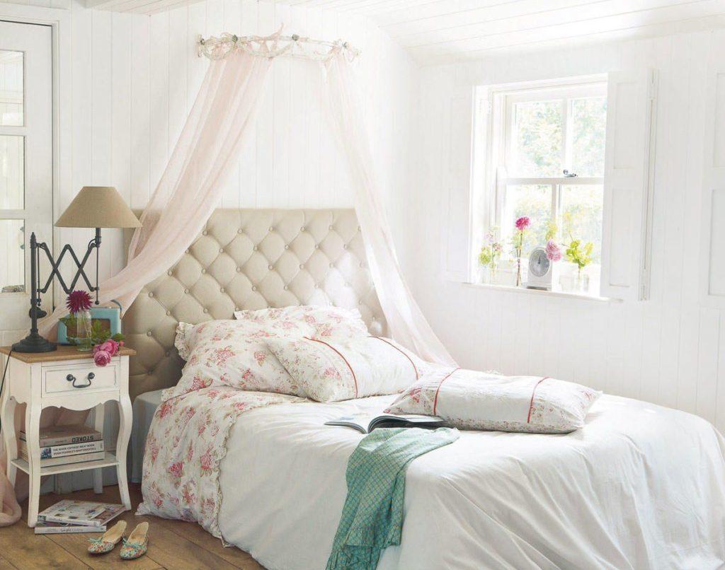 10 правил ухода за домашним текстилем