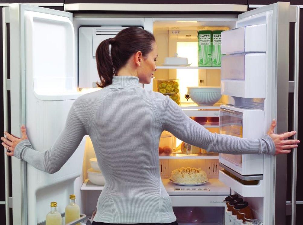 9 правил по уходу за холодильником
