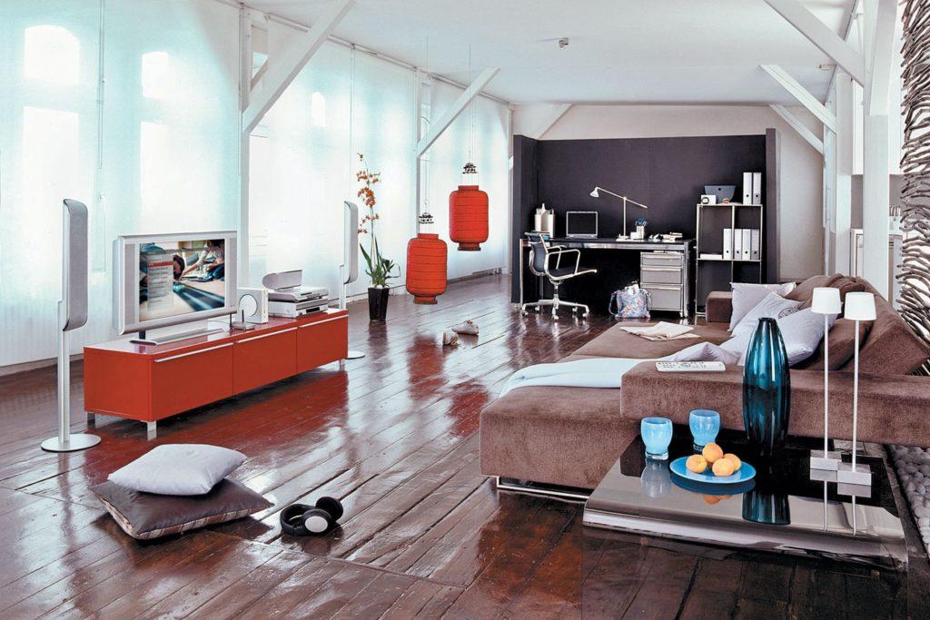 Лучшие советы для быстрой уборки квартиры