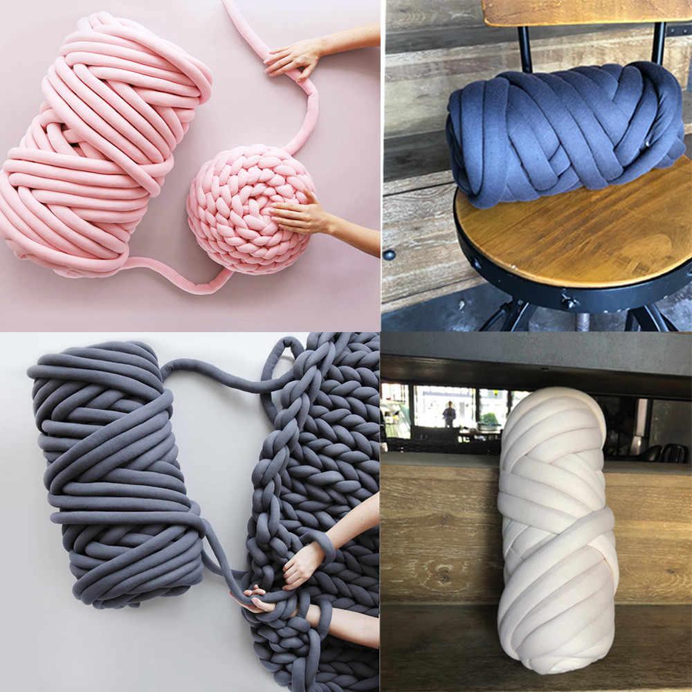 Как правильно стирать домашний текстиль из натуральной шерсти