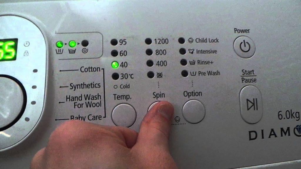 10 советов как продлить срок пользования стиральной машиной