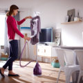 Нужен ли отпариватель для одежды и как его выбрать правильно