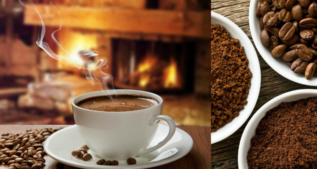 7 причин не выбрасывать кофейную гущу