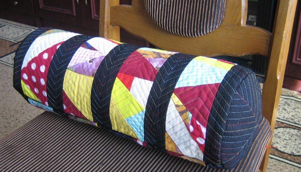 Как почистить самостоятельно подушки и одеяла по типу наполнителя