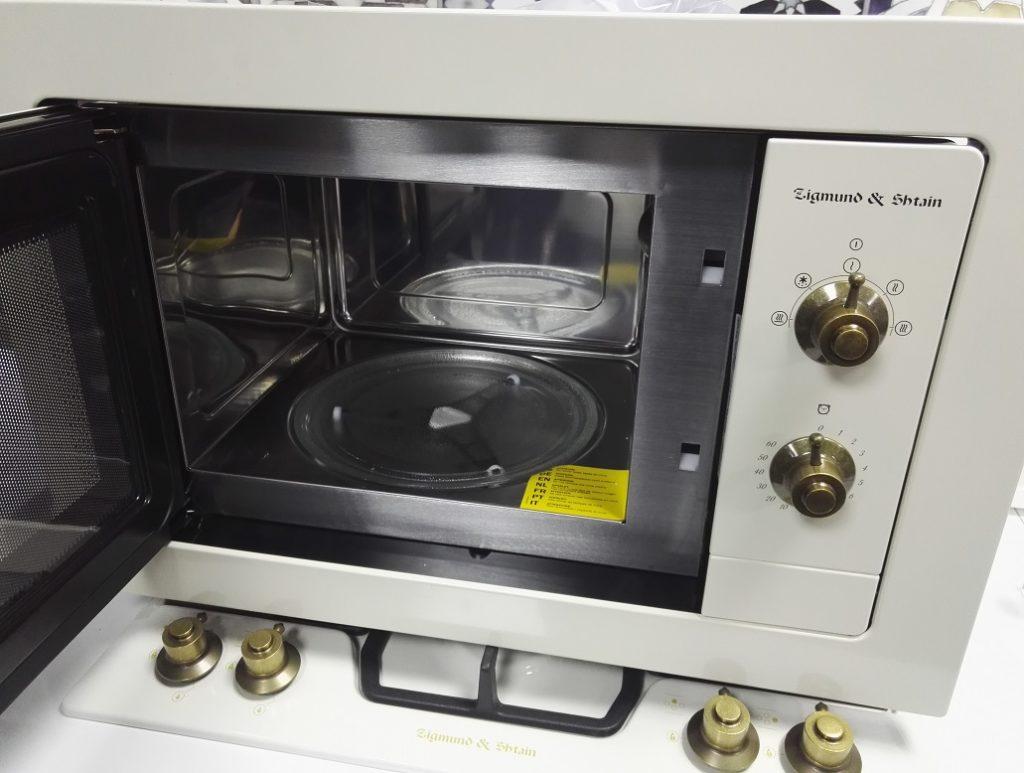 7 опасных вещей, которые есть на кухне каждой домохозяйки