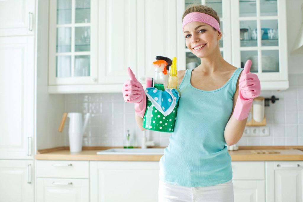 Домашние Дела Для Похудения. Реально эффективные способы похудения для женщин в домашних условиях