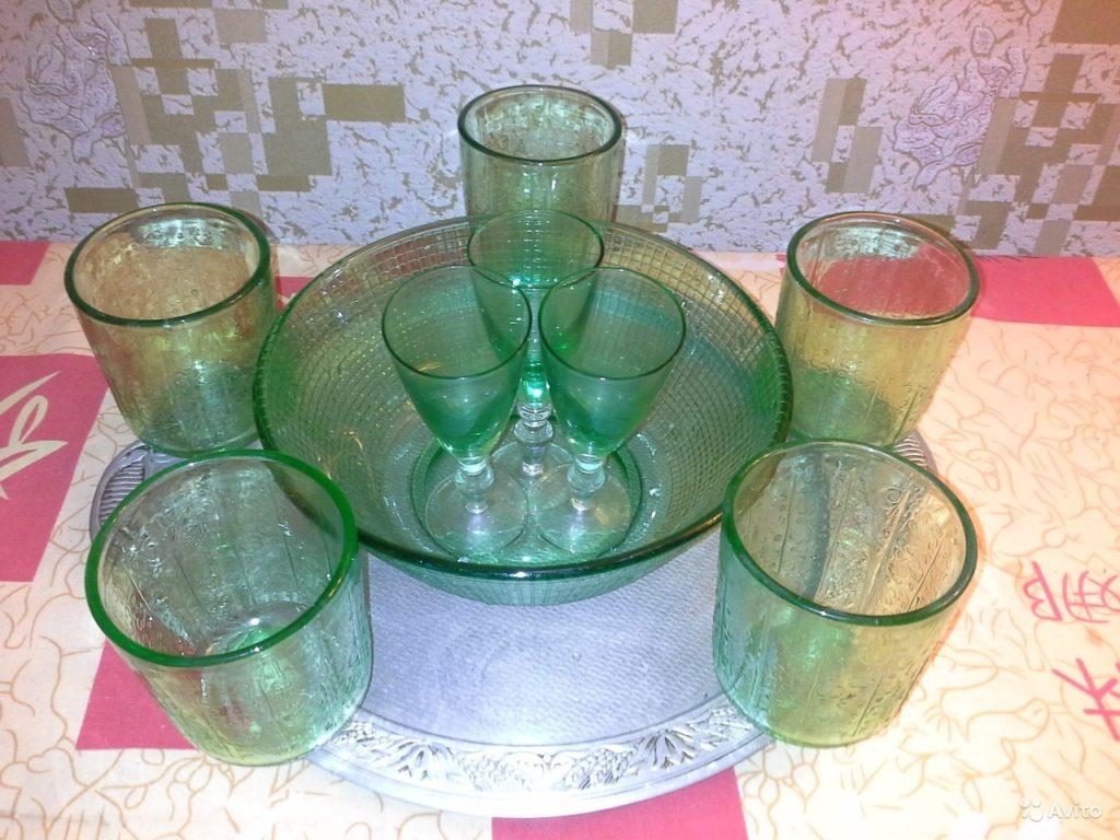 Чем правильно мыть стеклянную посуду от налёта до зеркального блеска