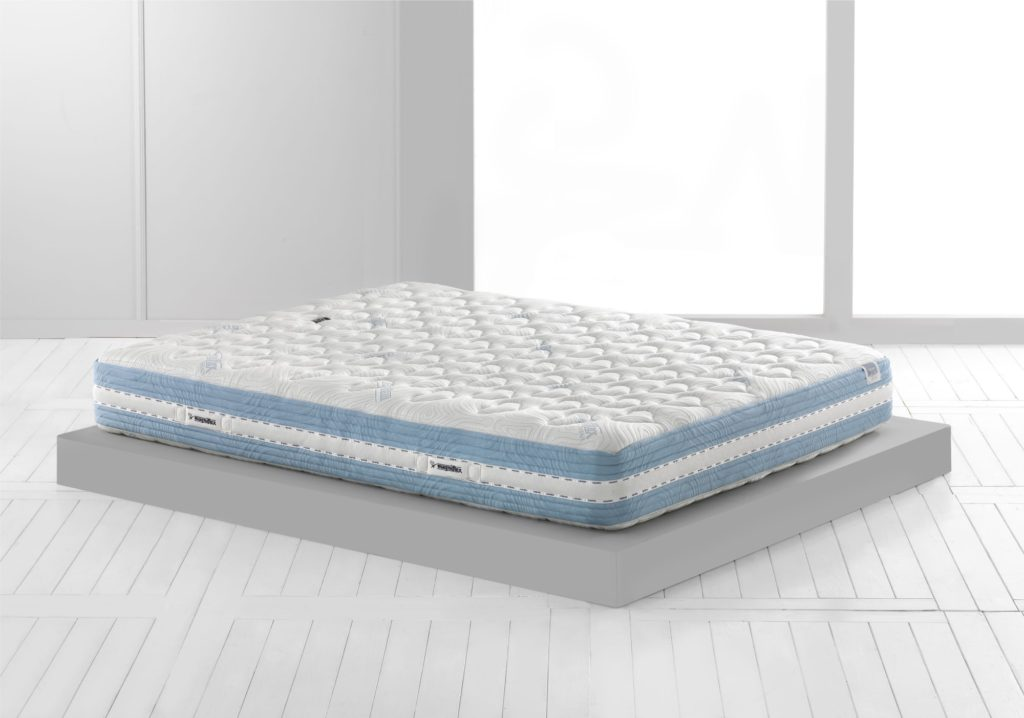 Как купить ортопедические матрасы и подушки с пользой для здоровья