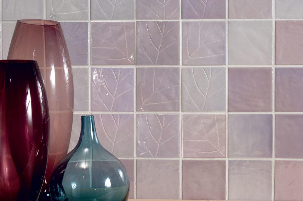 8 предметов в нашем доме, которые нужно мыть чаще