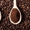 5 советов по уходу за кофемолкой