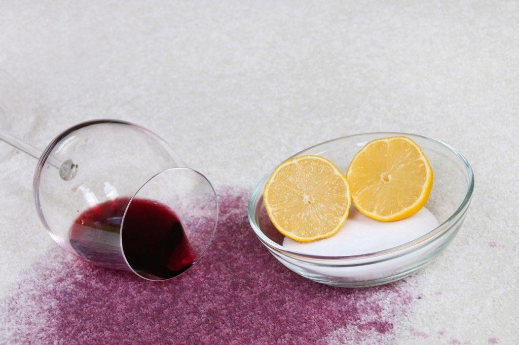 применение в быту поваренной соли