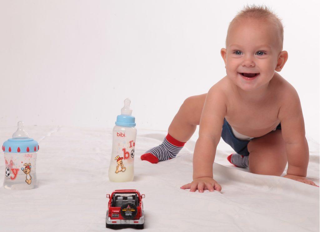 Как правильно стерилизовать бутылочки для новорождённых в домашних условиях
