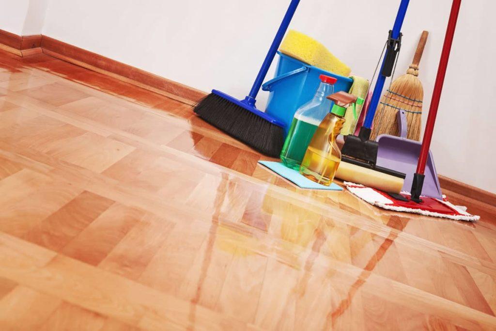 8 советов для дома которые пригодятся в быту