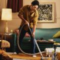 Как избавиться от запаха старой мебели