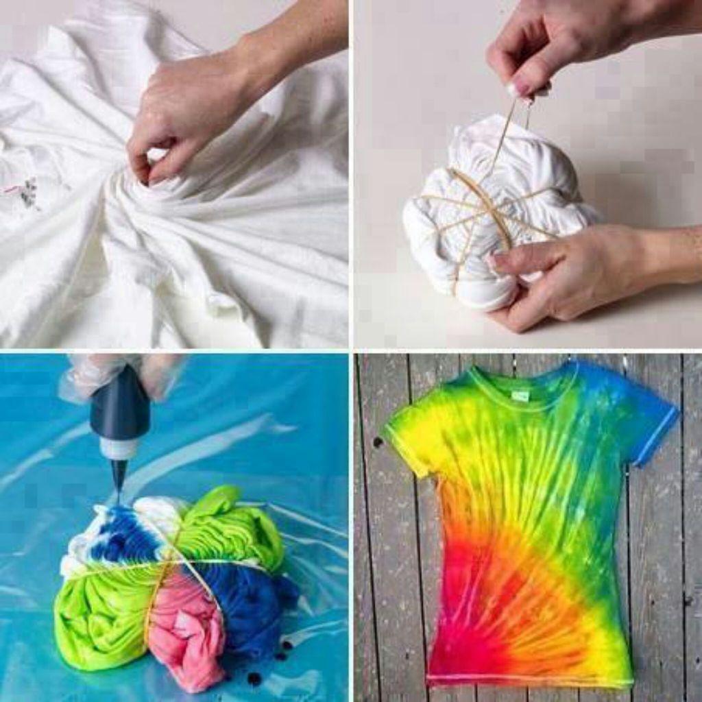 Что делать чтобы при стирке белье не красилось