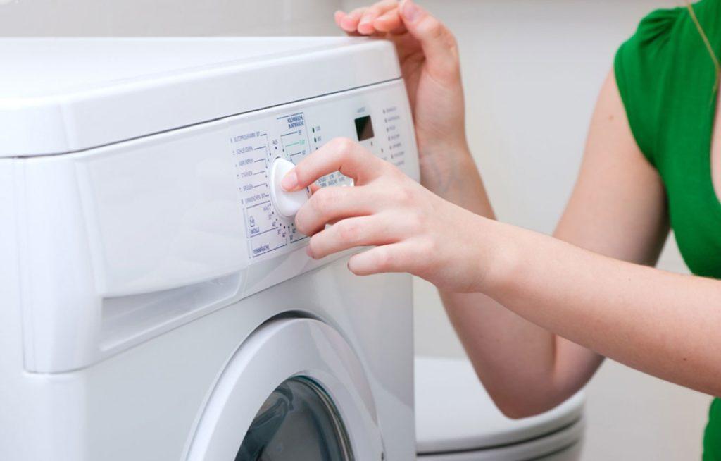 5 советов по профилактической очистке стиральной машины