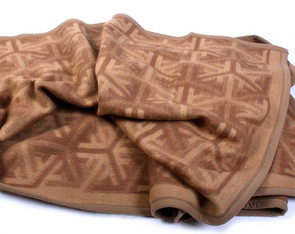 одеяло из верблюжьей шерсти купить