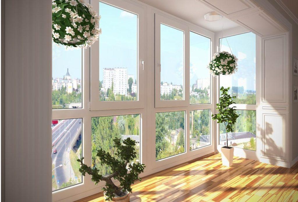 Простые и быстрые способы оттереть наклейку со стекла окна