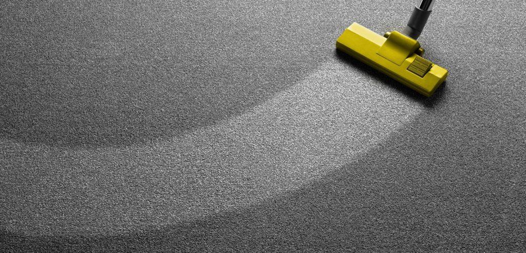 Как почистить палас в домашних условиях подручными средствами