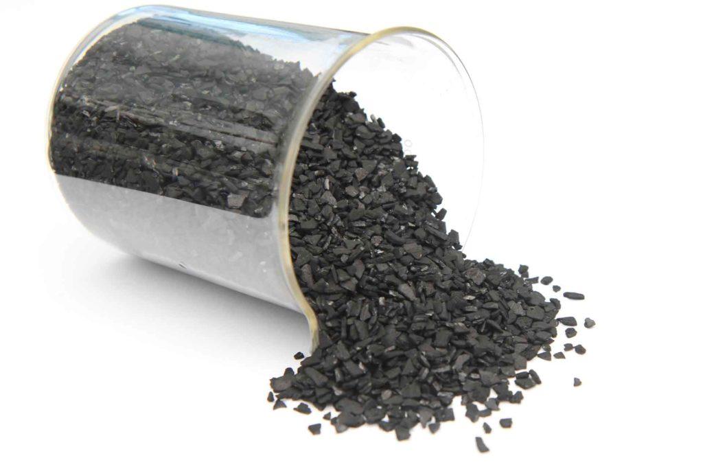 Активированный уголь: как применять средство с пользой для дома