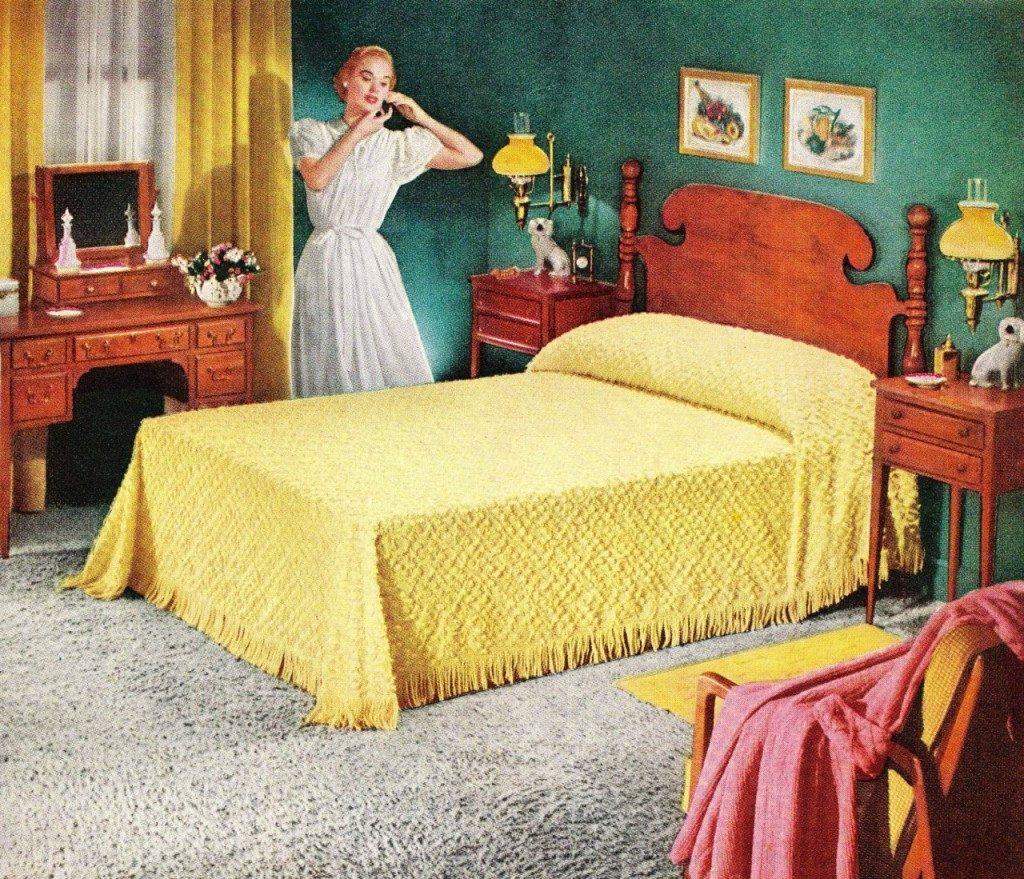 Приемы уборки квартиры по системы Флай Леди