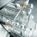 6 главных советов как продлить срок службы посудомоечной машины