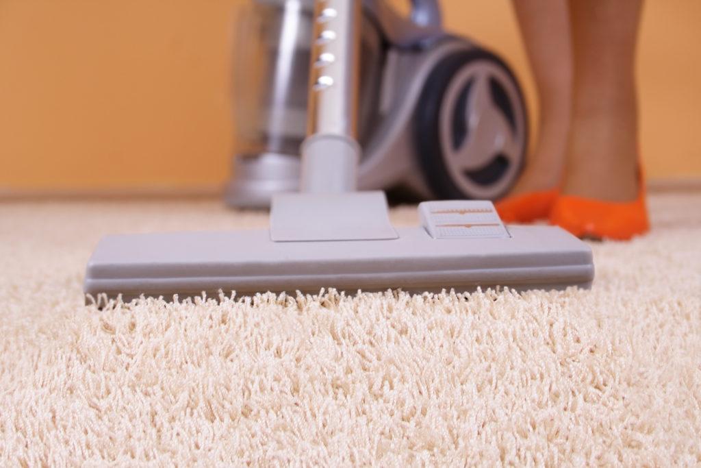 Проверенные методы борьбы с домашней пылью