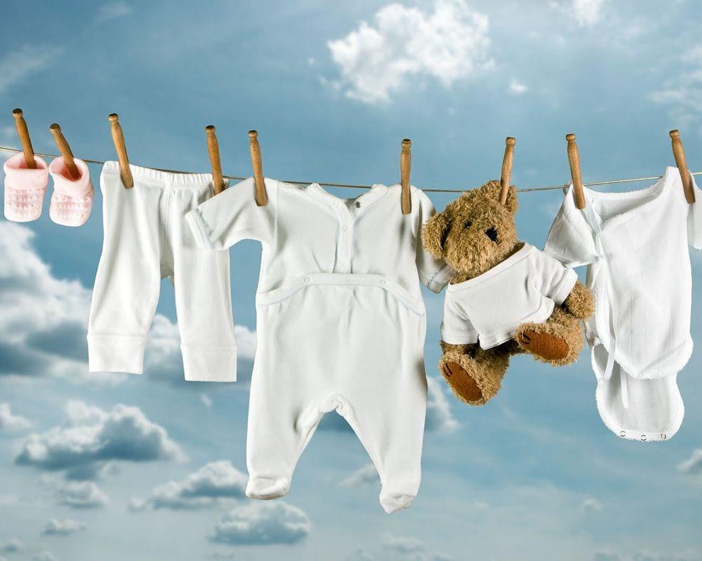 Как отбелить пожелтевшее постельное белье народными средствами