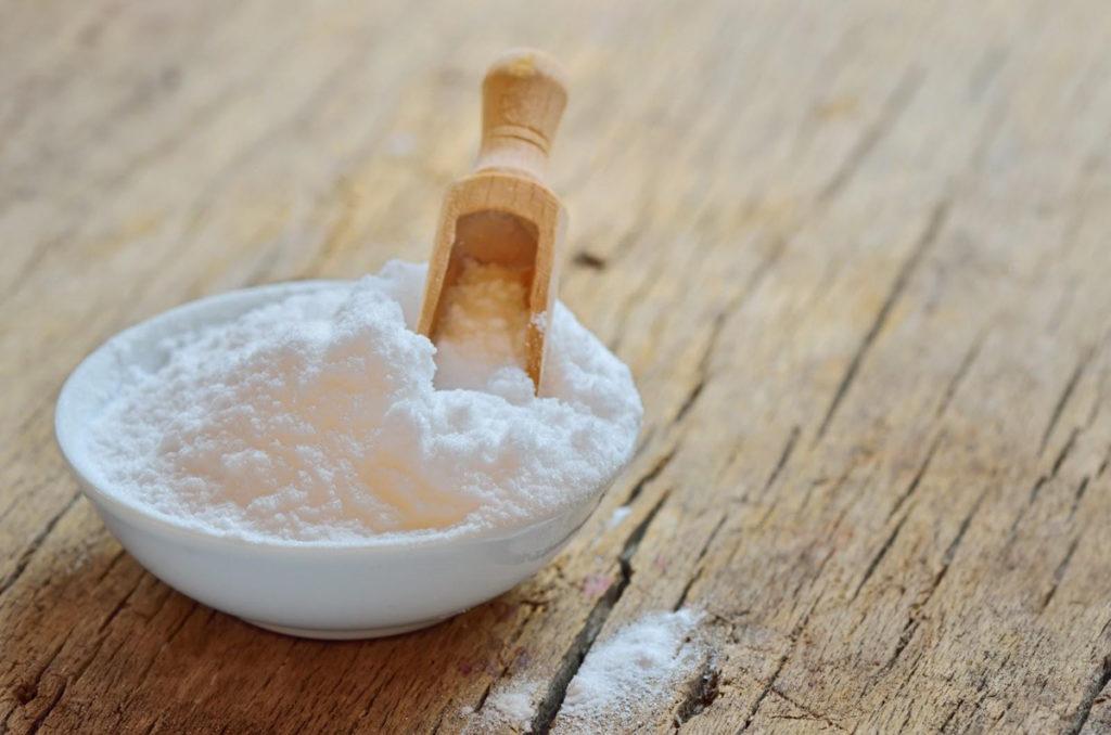 10 советов по применению соды с пользой для дома