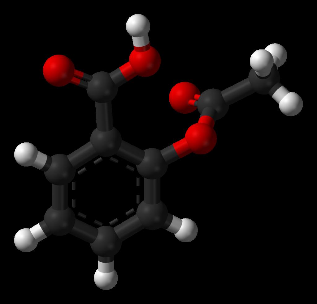 Необычные способы применения аспирина в уходе за домом