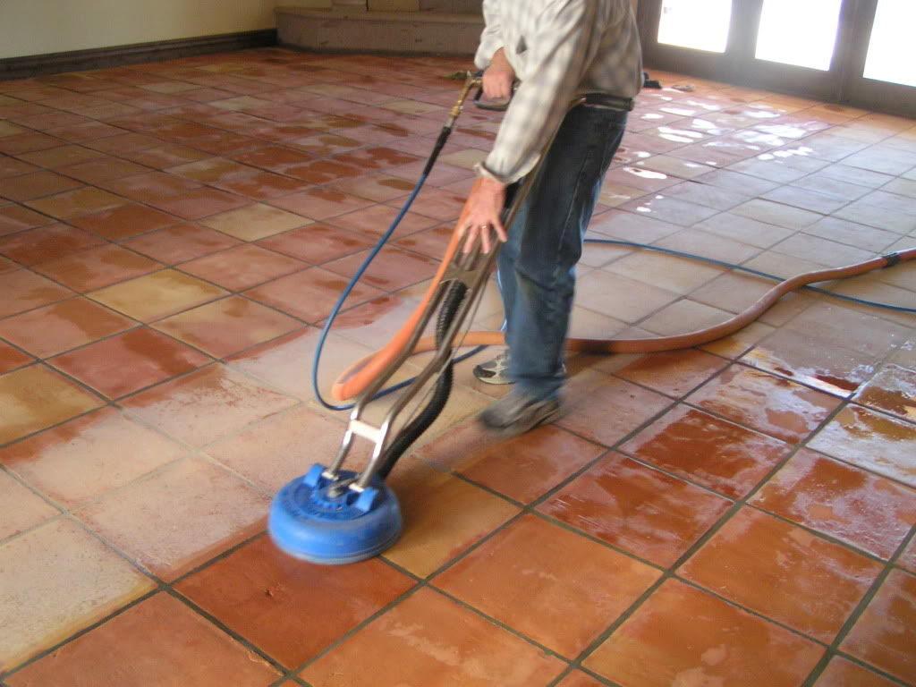 10 советов по уборке квартиры после ремонта