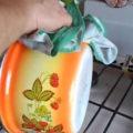 6 способов очистить пригоревшую эмалированную кастрюлю или кастрюлю из нержавейки