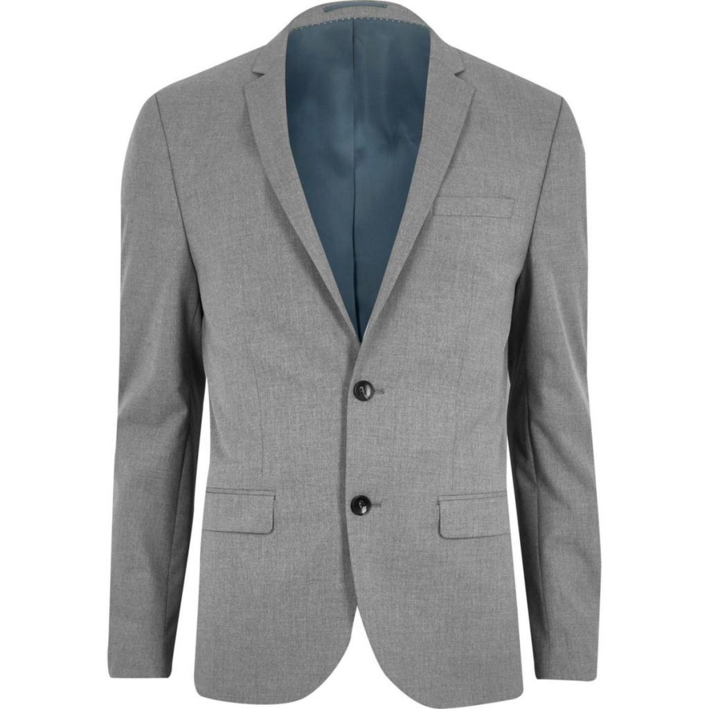 Как правильно гладить пиджак самостоятельно