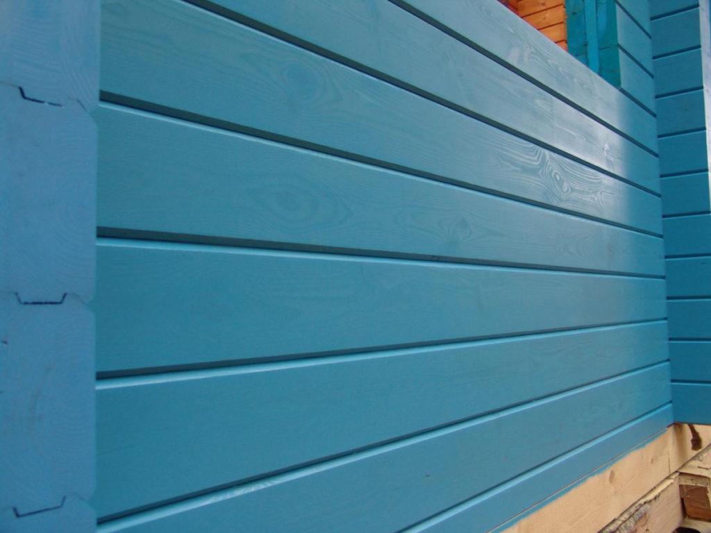 Что такое резиновая краска и как ее правильно использовать