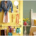 Как организовать дома идеальный порядок: 10 советов от опытных хозяек