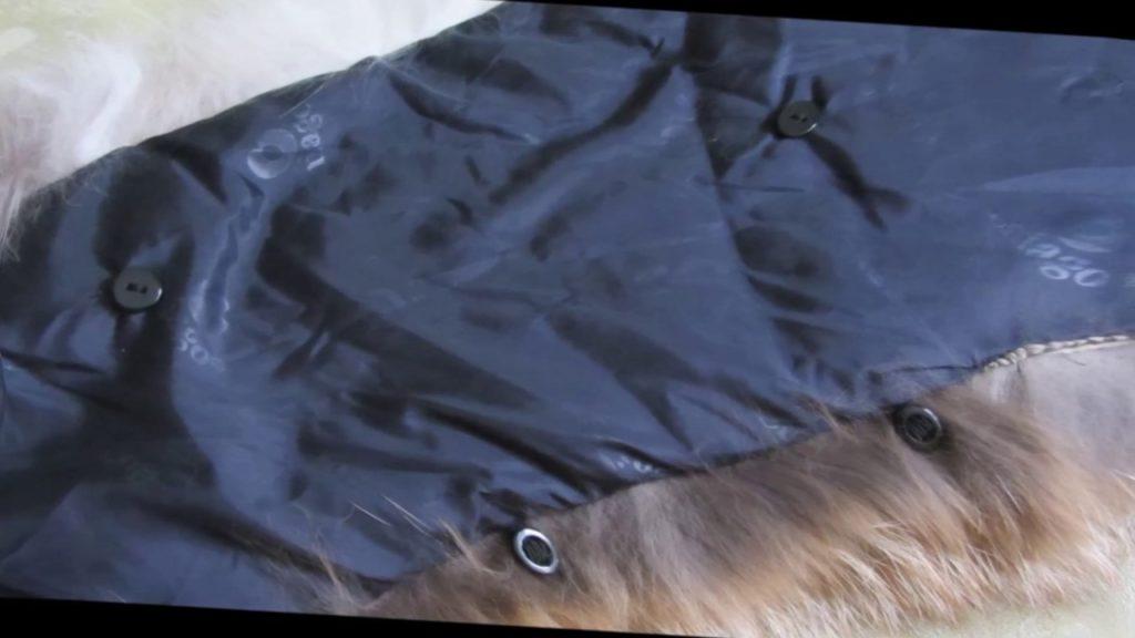 Как избавиться от пятен засаленности с одежды