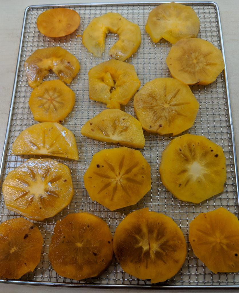 Как правильно пользоваться дегидратором для овощей