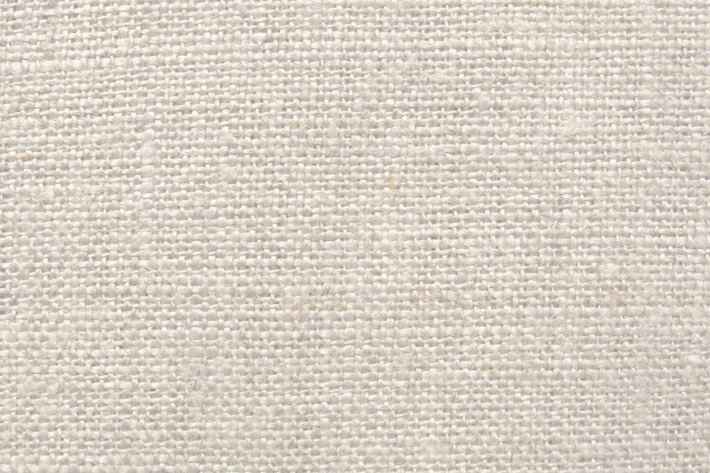 Как стирать вещи из натурального льна