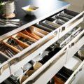 5 предметов кухонной посуды, на которых не стоит не экономить