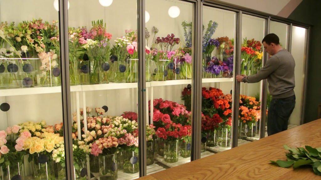 5 способов сохранить долго свежие цветы в вазе