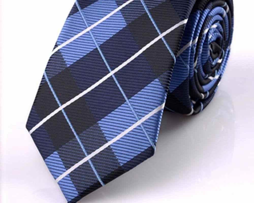 Как правильно стирать галстук чтобы он не потерял форму