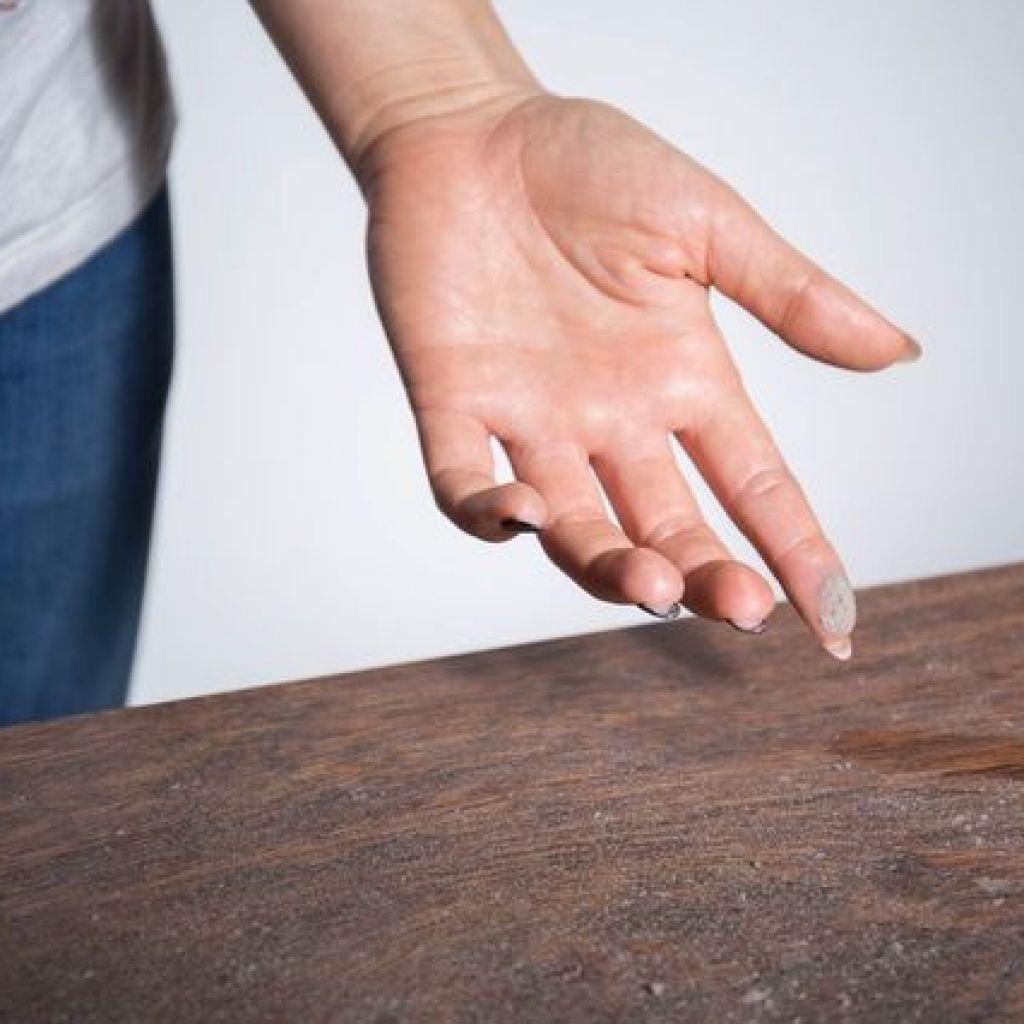 Откуда в доме появляется пыль и как с ней эффективно бороться