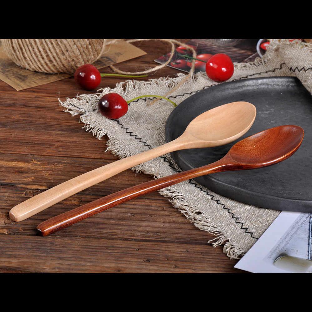 Как продлить срок службы деревянной утвари на кухне