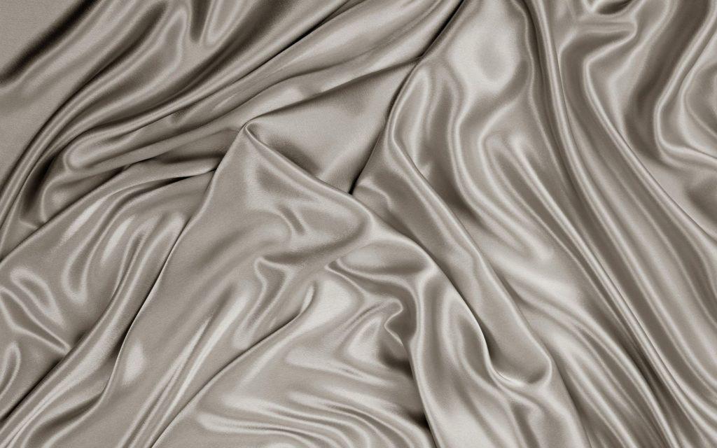 7 советов по уходу за текстилем из натурального шелка