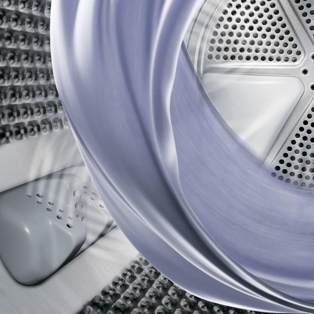 Как правильно стирать вещи из деликатных тканей